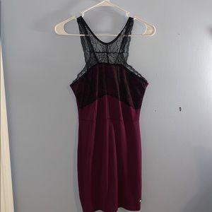 GUESS Woman's dress